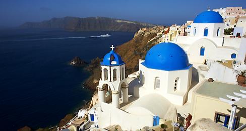 GREECE_SS1