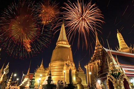 new-years-bangkok-royal-pal