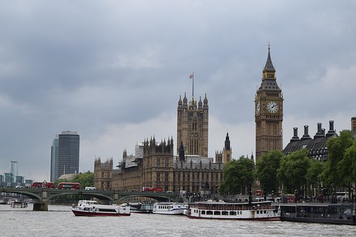 what time should i go to london england london is  London